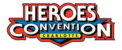 Heroes-Convention.jpg