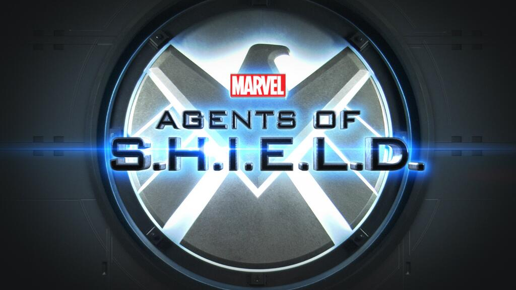 GOTHAM's competition spiritually as well as strategically is Agents of Shield--which will come out on top.