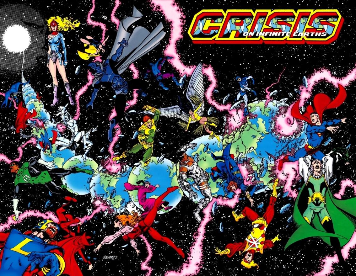 Crisis_on_Infinite_Earths.jpg