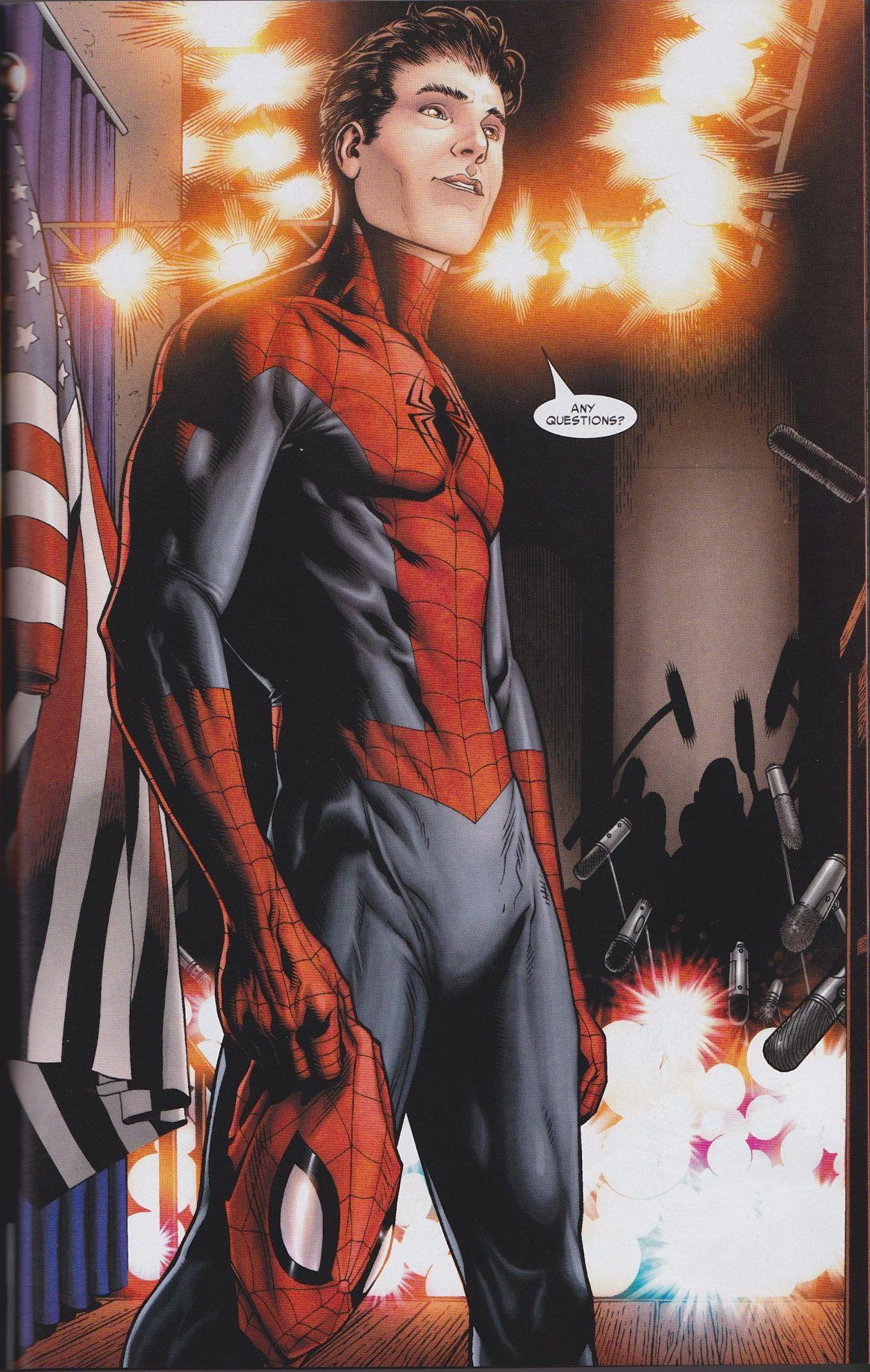 spider-man-press-conference-panel.jpg