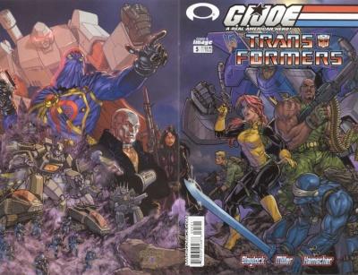 GI_Joe_vs_Transformers_5b.jpg