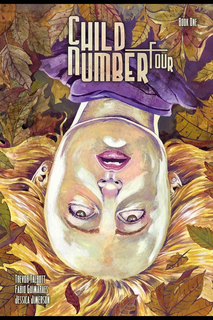 #3 cover.jpg