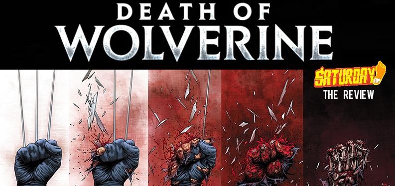Death-of-wolverine-comic.jpg