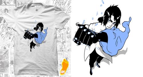 Ab+doodle+Tshirt+Mockup.jpg