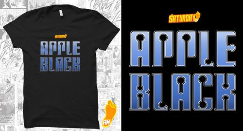 Tshirt+Mockup+ab+logo.jpg