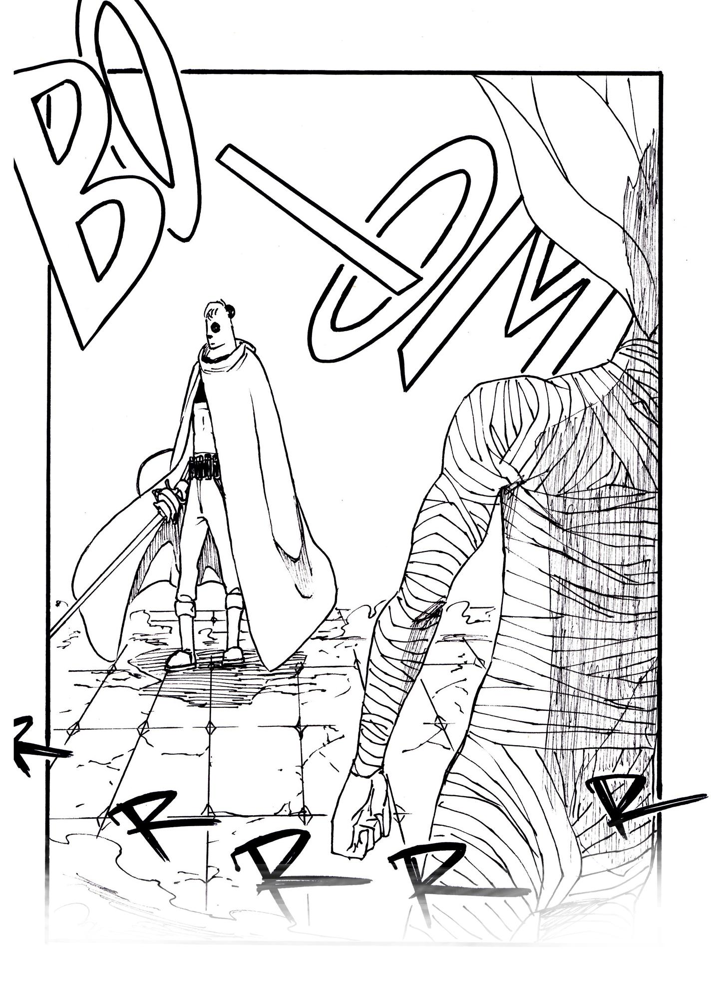page15 (1).jpg