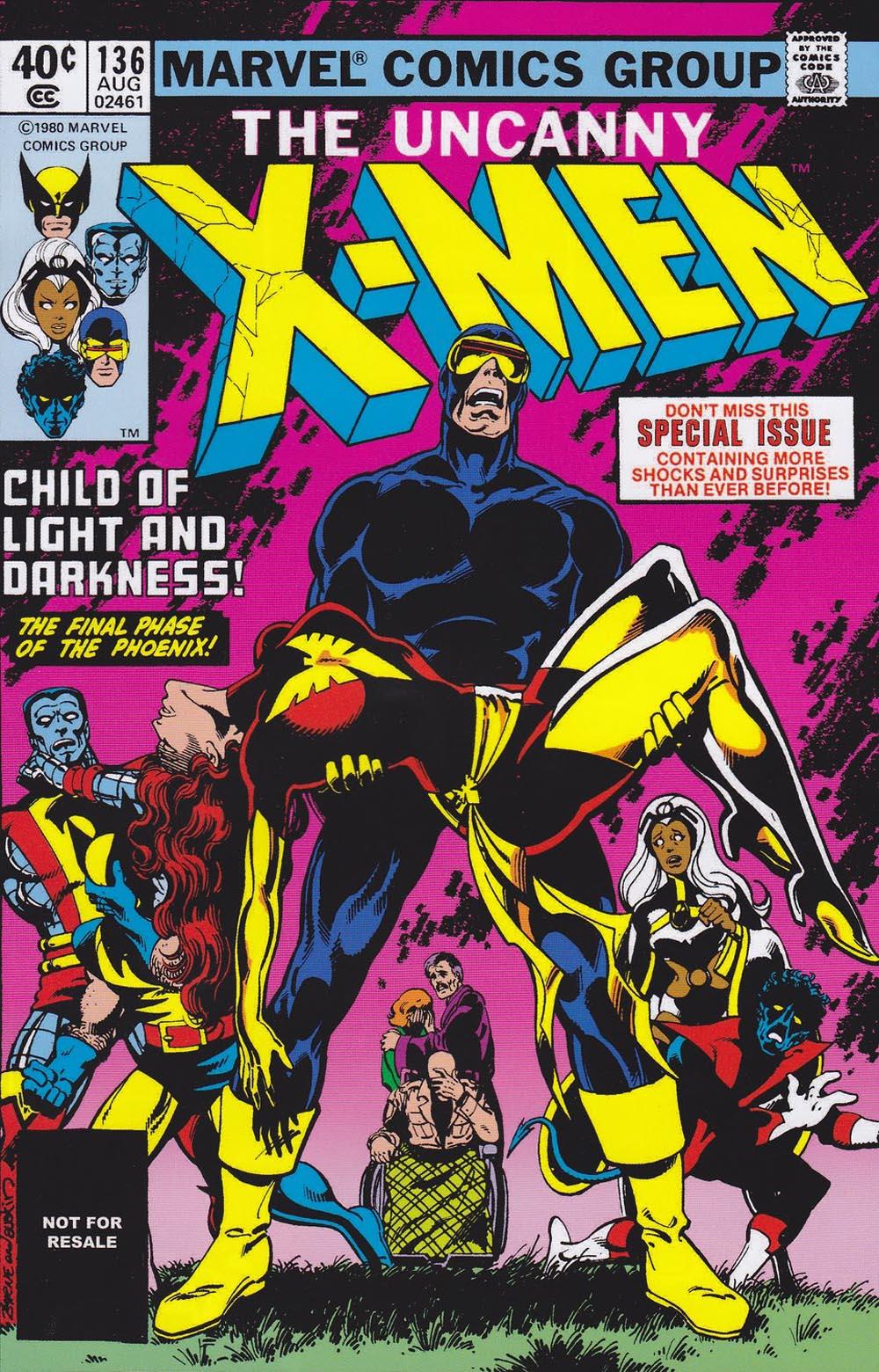 uncanny-x-men-cover-136.jpg