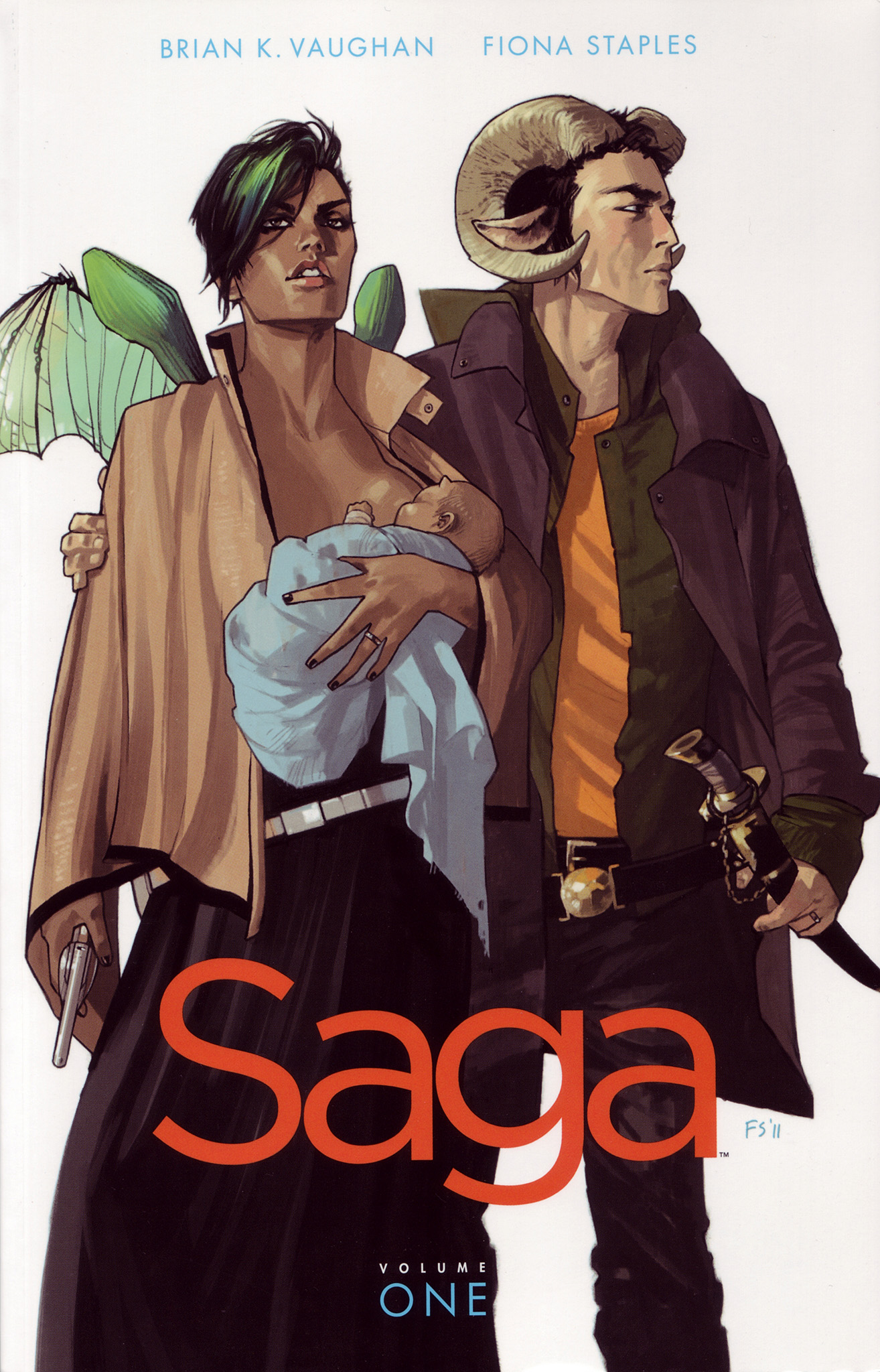 saga-v1-fiona-staples.jpg