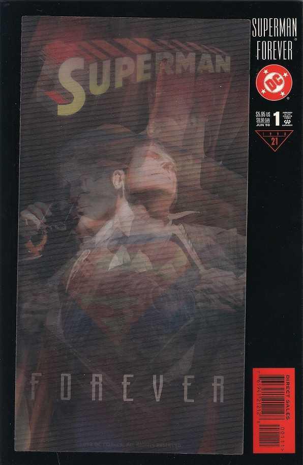 superman-forever-cover-106242.jpg