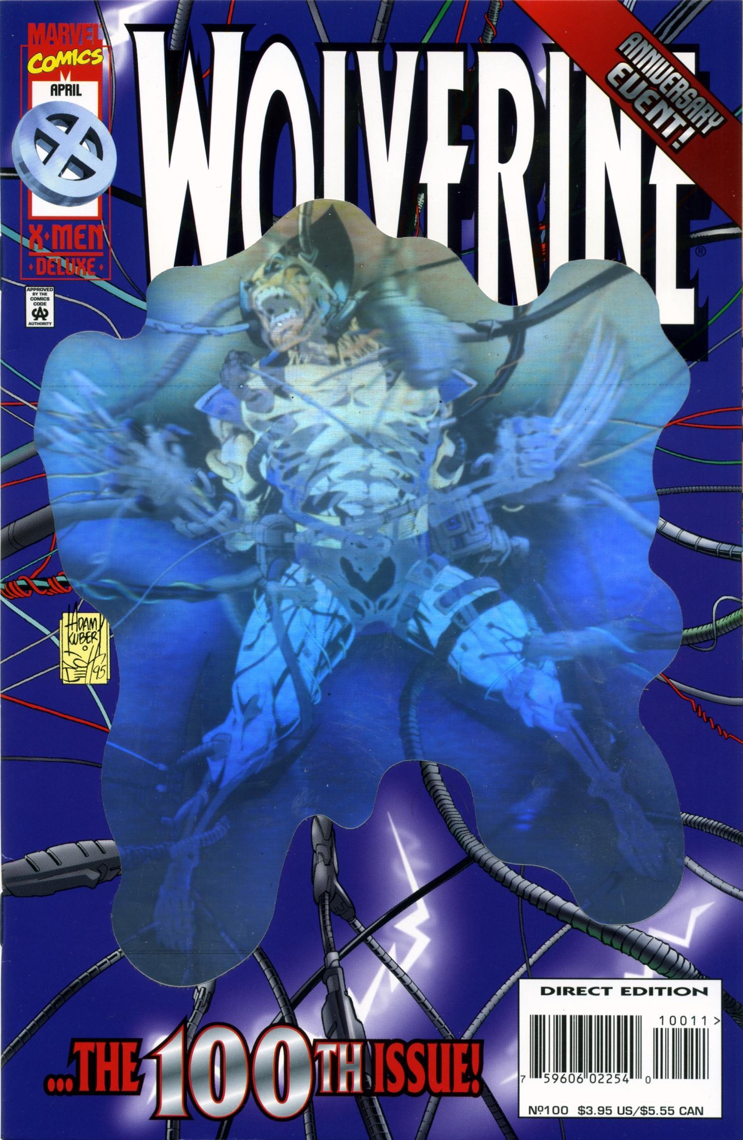 wolverine-holograms001.jpg