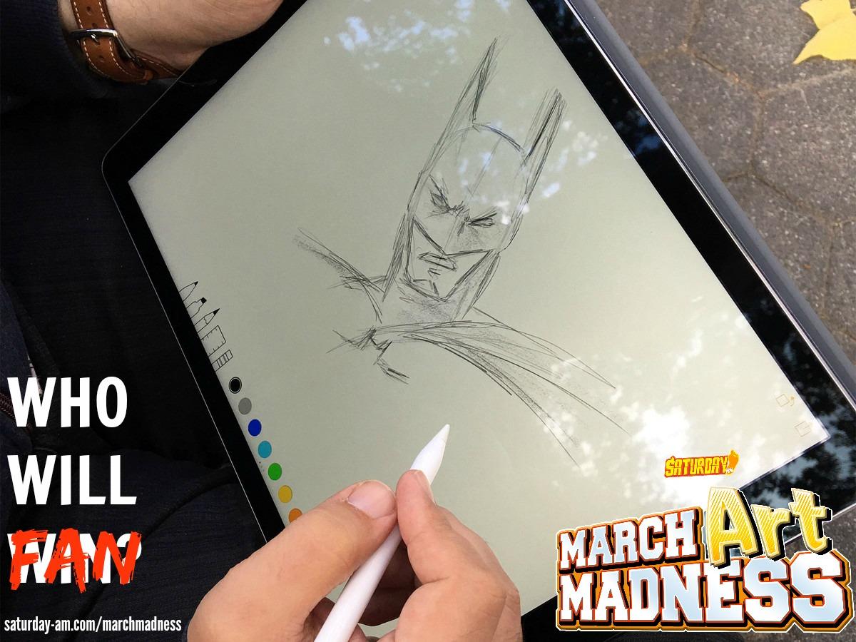 ipad-pro-pencil-batman-hero.jpg