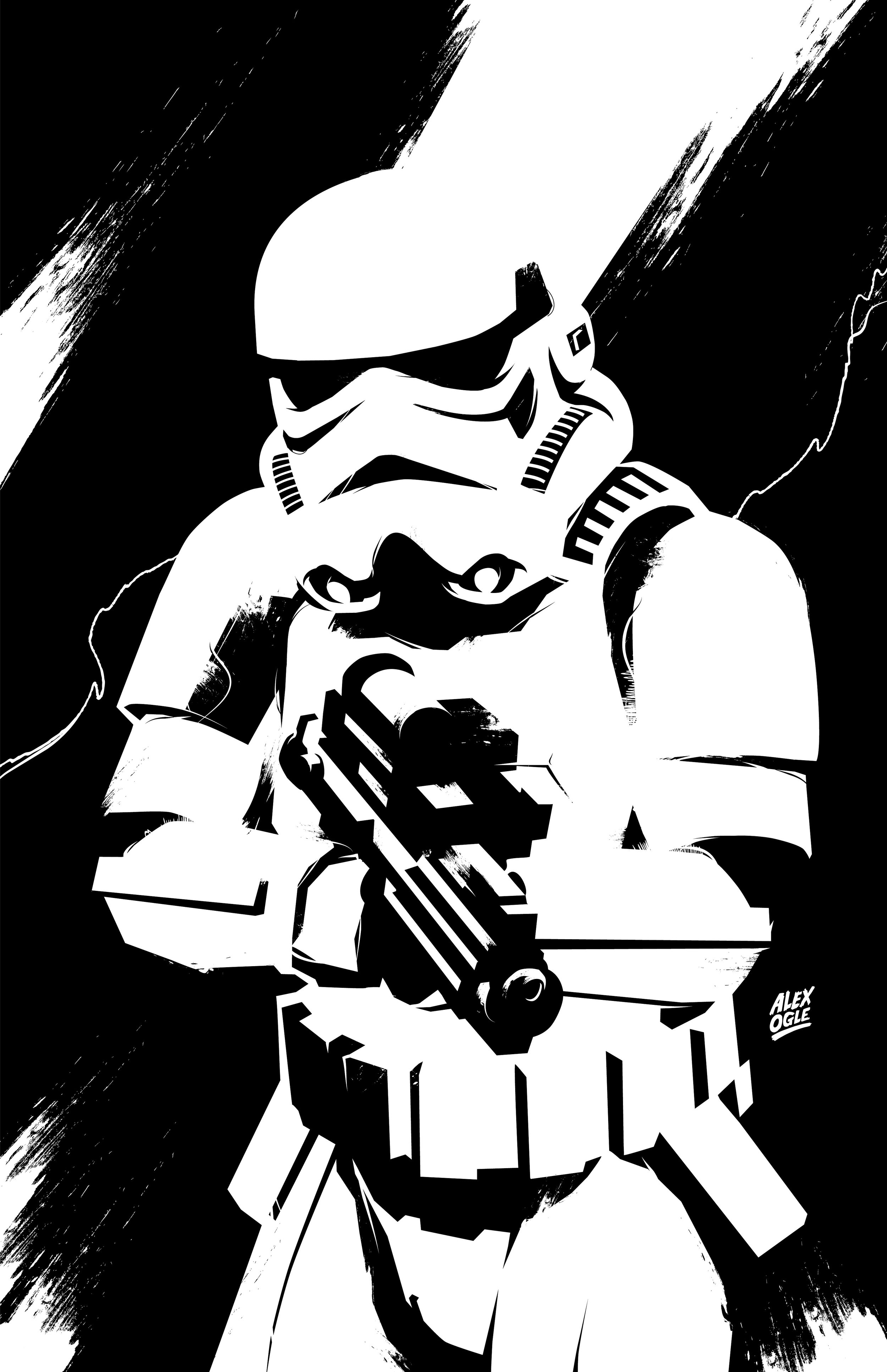 stormtrooper_11x17.jpg