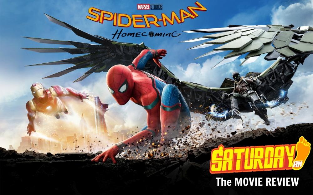 spiderman_homecoming_review.jpg