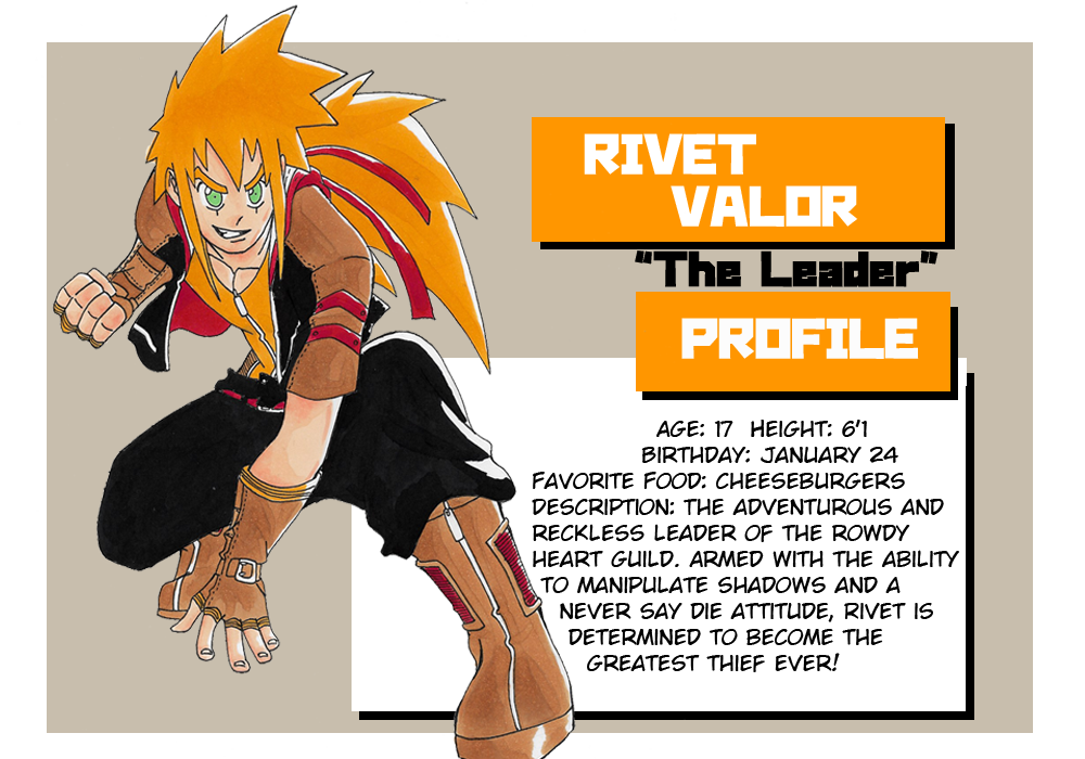 Rivet Profile.png