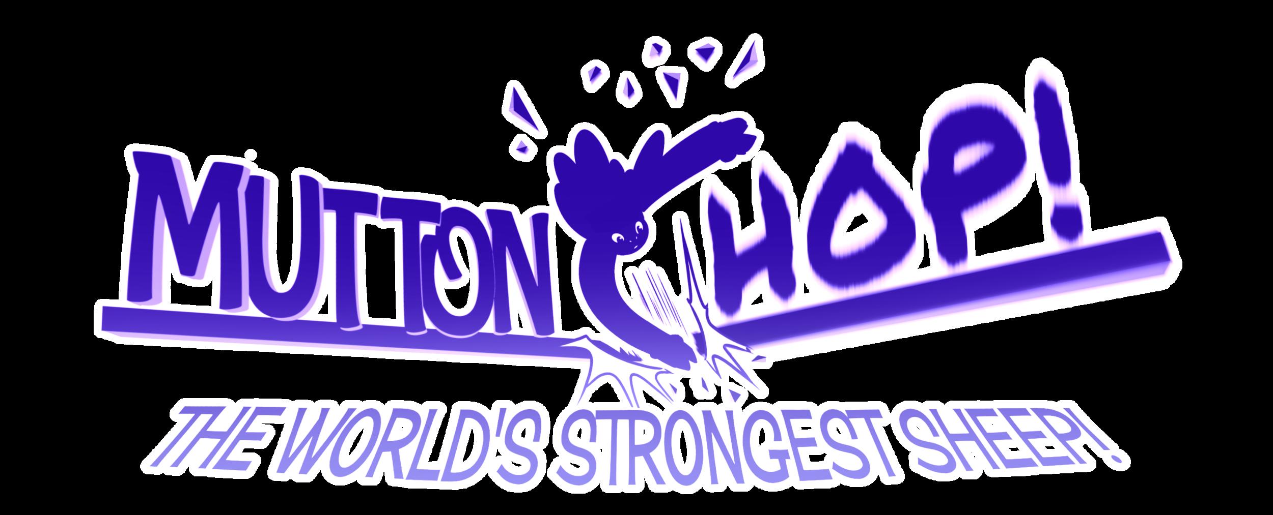 Mutton Chop Logo-Base.png