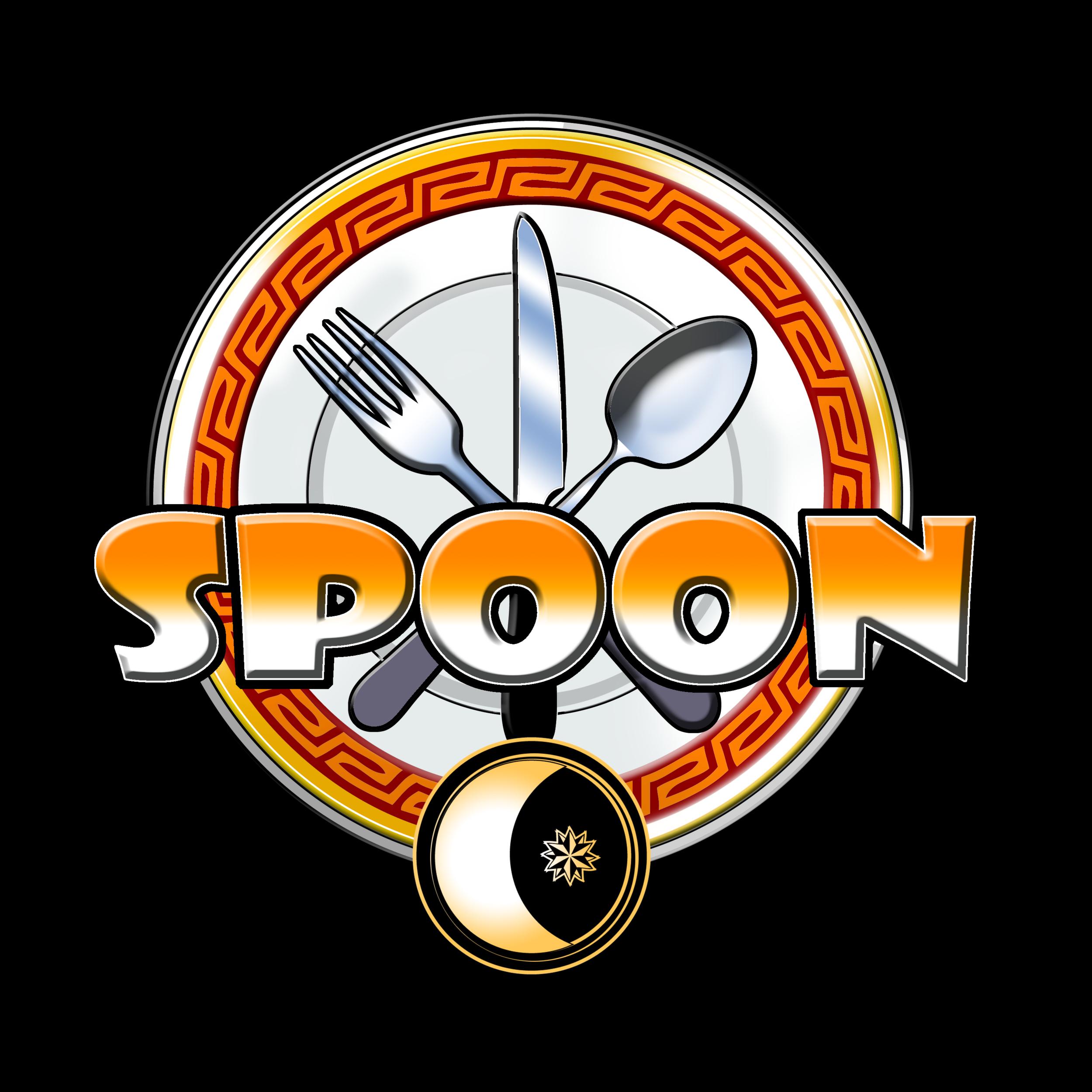 SPOON-LOGO.png