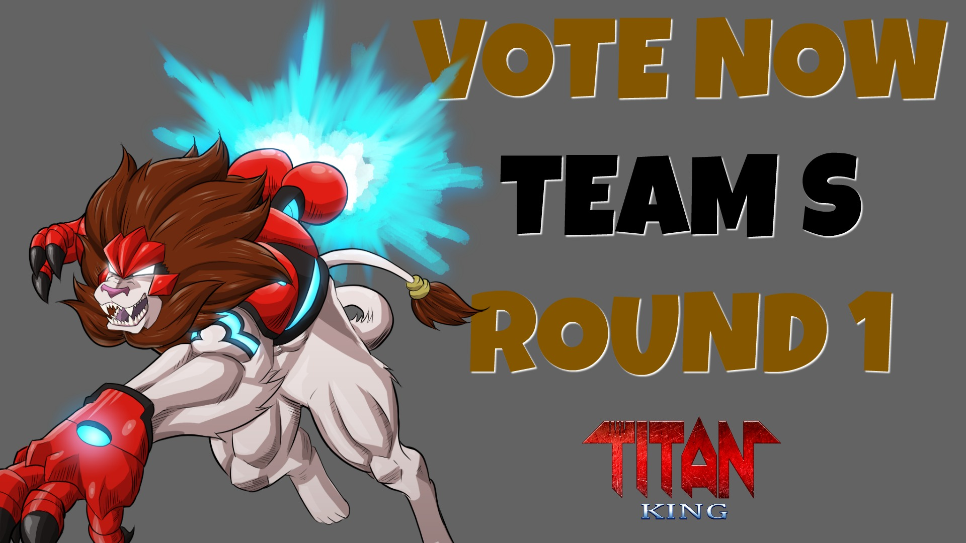 CLICK THE IMAGE TO VOTE FOR TEAM S ROUND 1 MATCHUPS --- scroll down for more teams.
