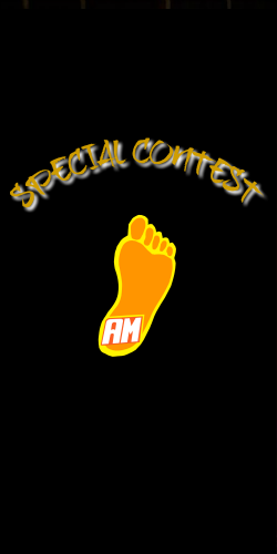 specialcontest.png