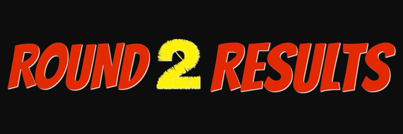 rd2results.jpg