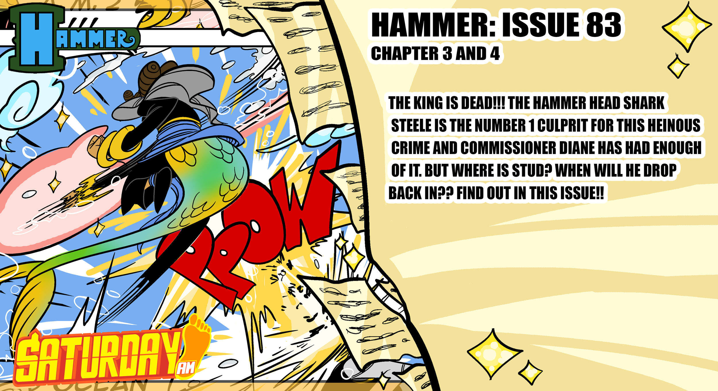 HAMMER WEBSITE_LATEST ISSUE GRAPHIC #83.jpg