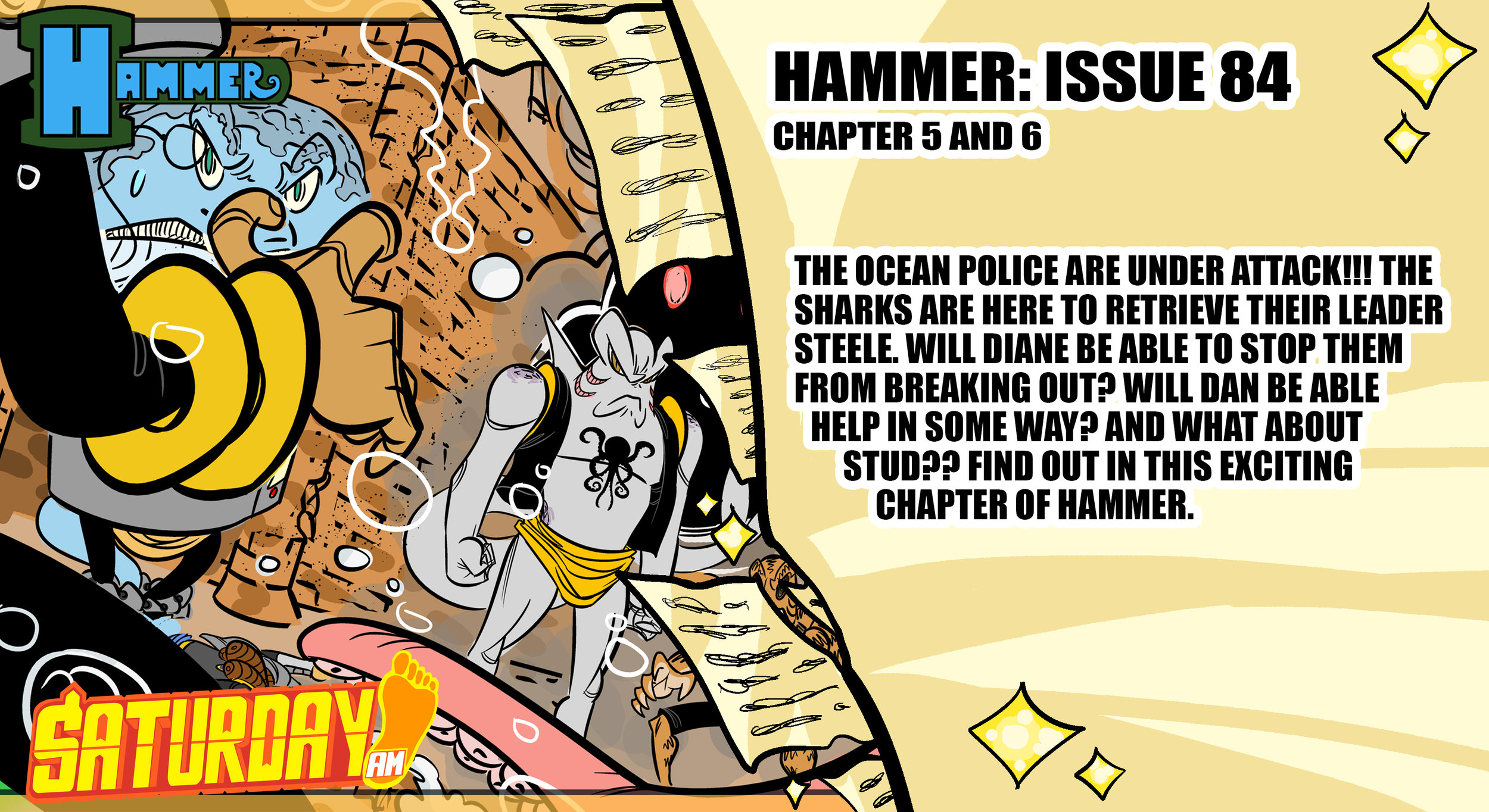 HAMMER WEBSITE_LATEST ISSUE GRAPHIC #84.jpg