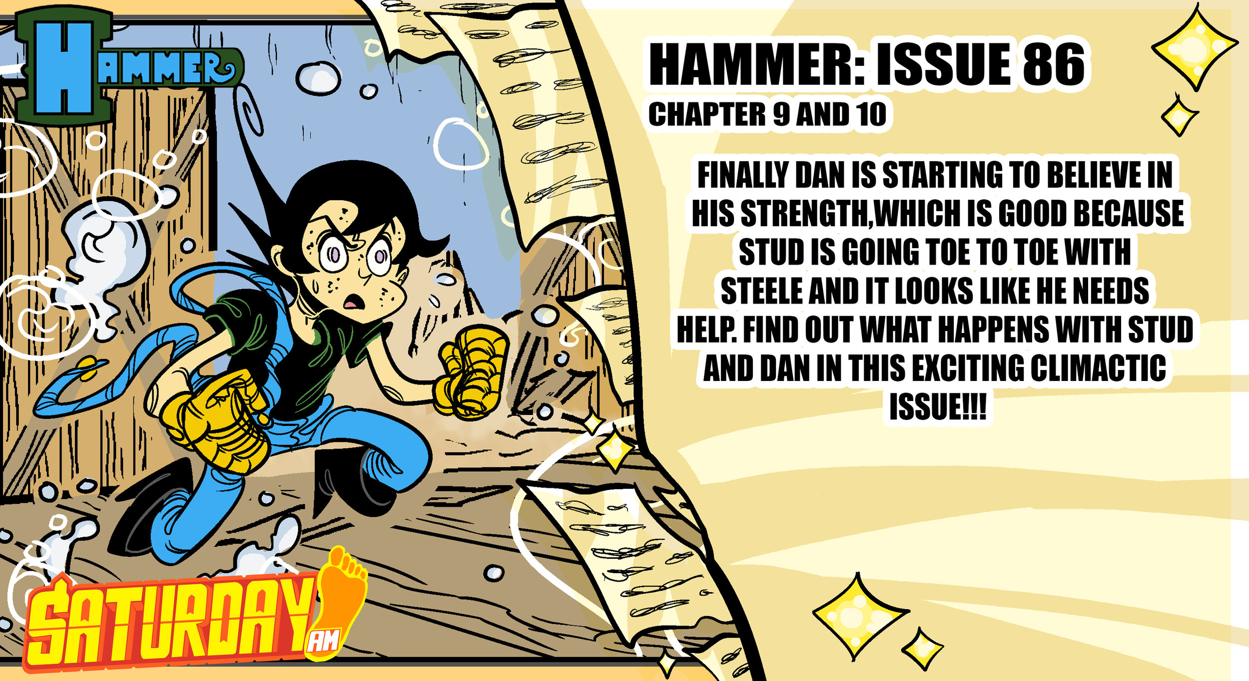 HAMMER WEBSITE_LATEST ISSUE GRAPHIC #86.jpg