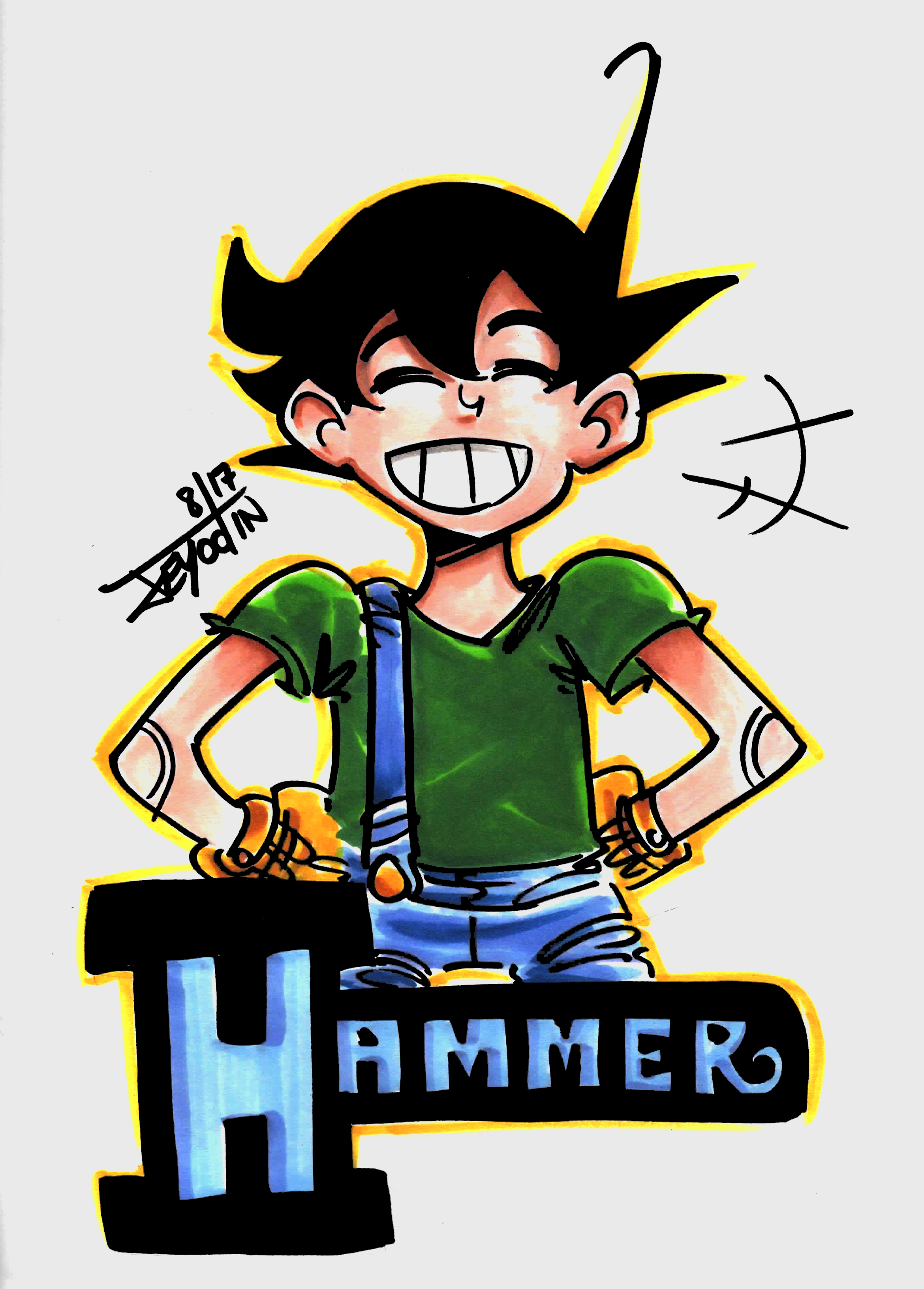 STUD HAMMER 1_2017.jpg