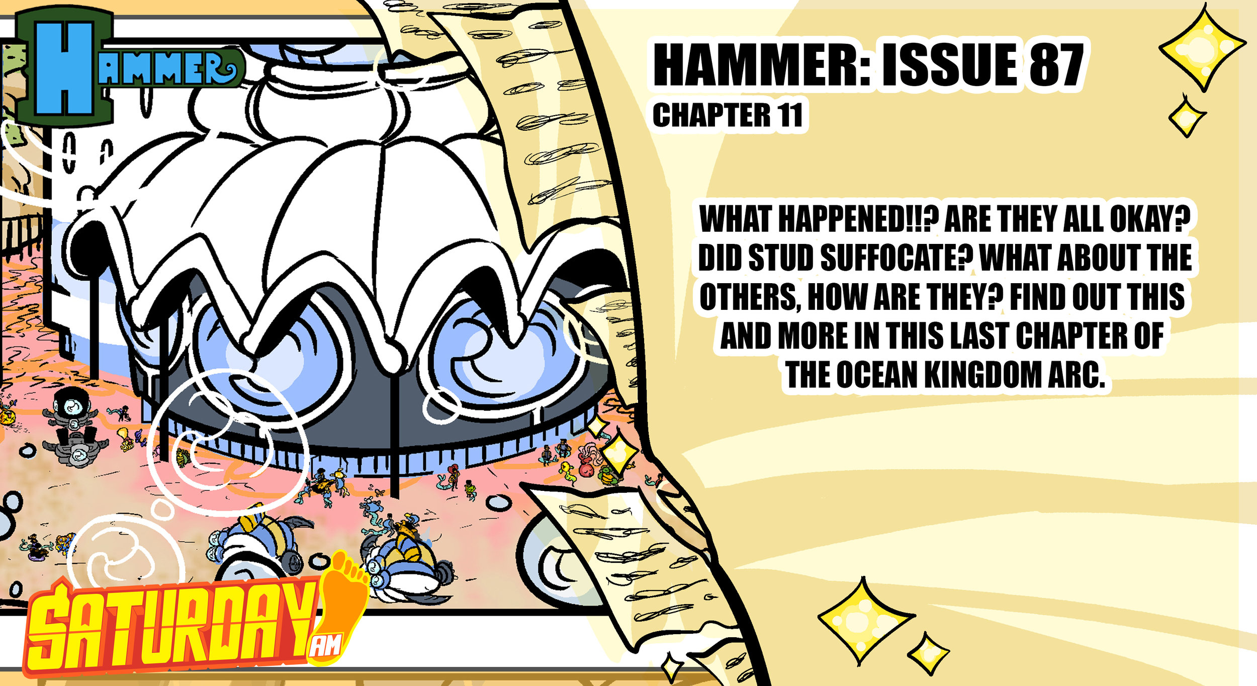 HAMMER WEBSITE_LATEST ISSUE GRAPHIC #87.jpg
