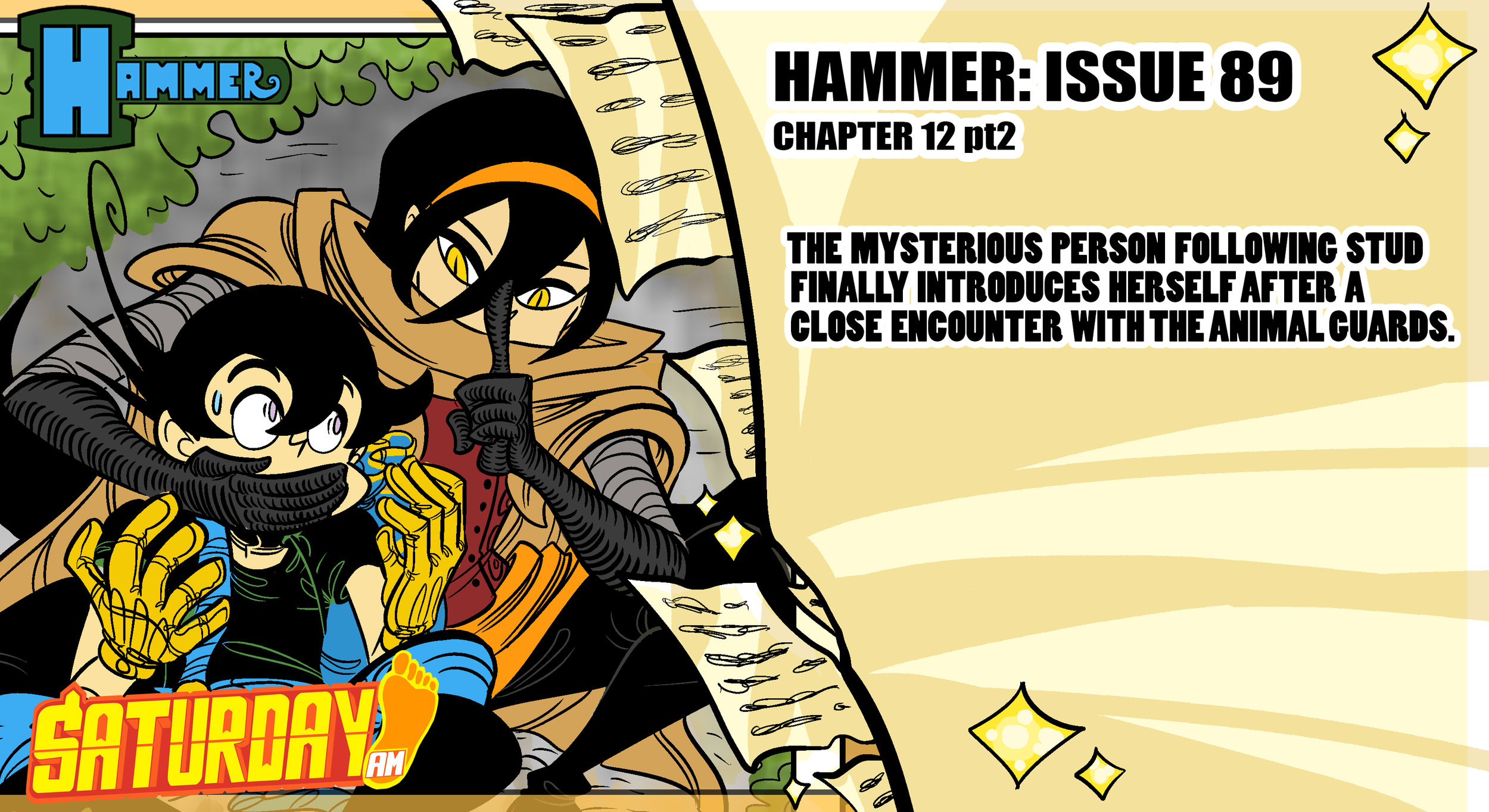 HAMMER WEBSITE_LATEST ISSUE GRAPHIC #89.jpg