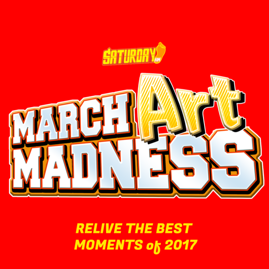 madness2017 (1).png