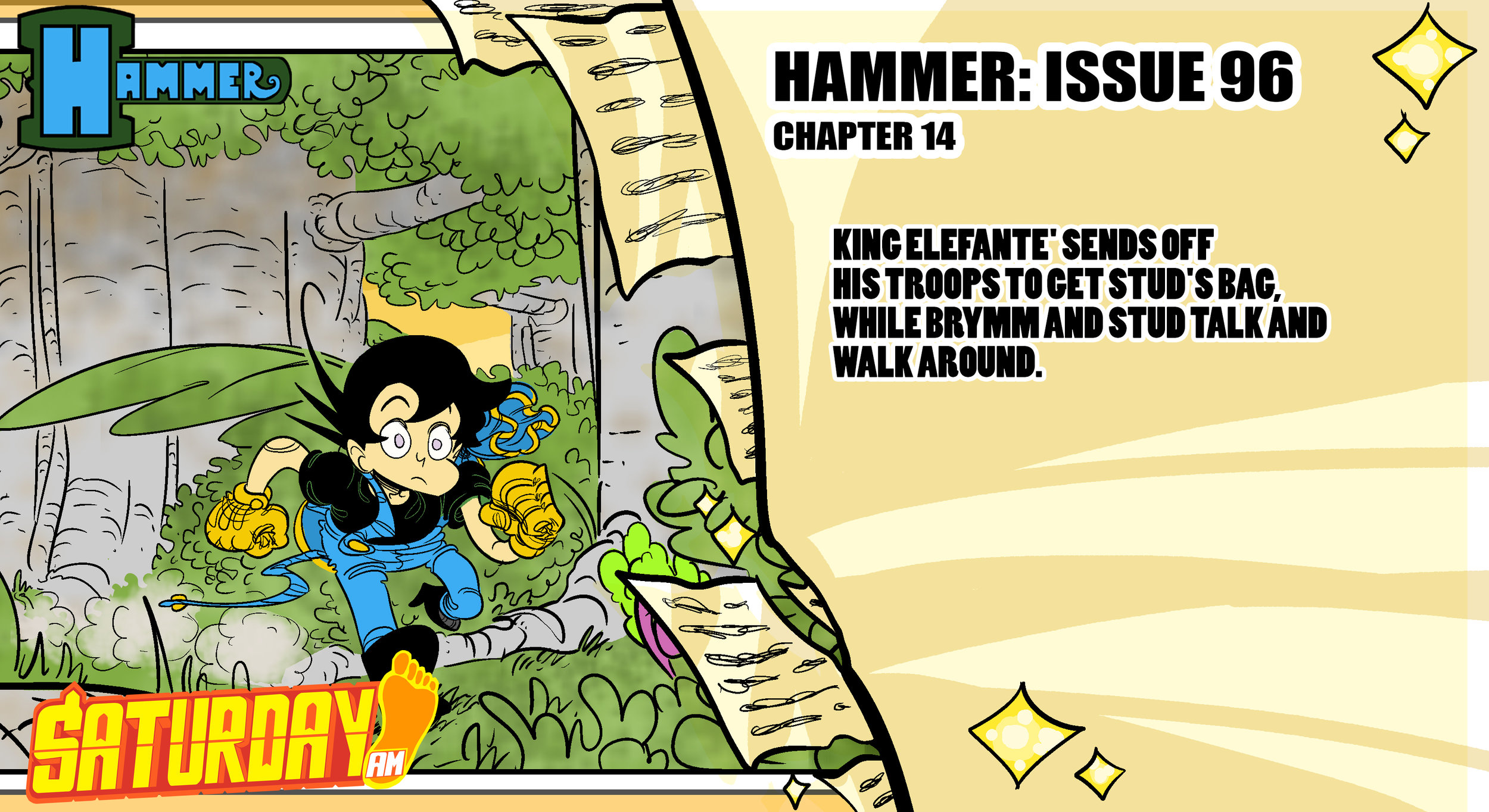 HAMMER WEBSITE_LATEST ISSUE GRAPHIC #96.jpg
