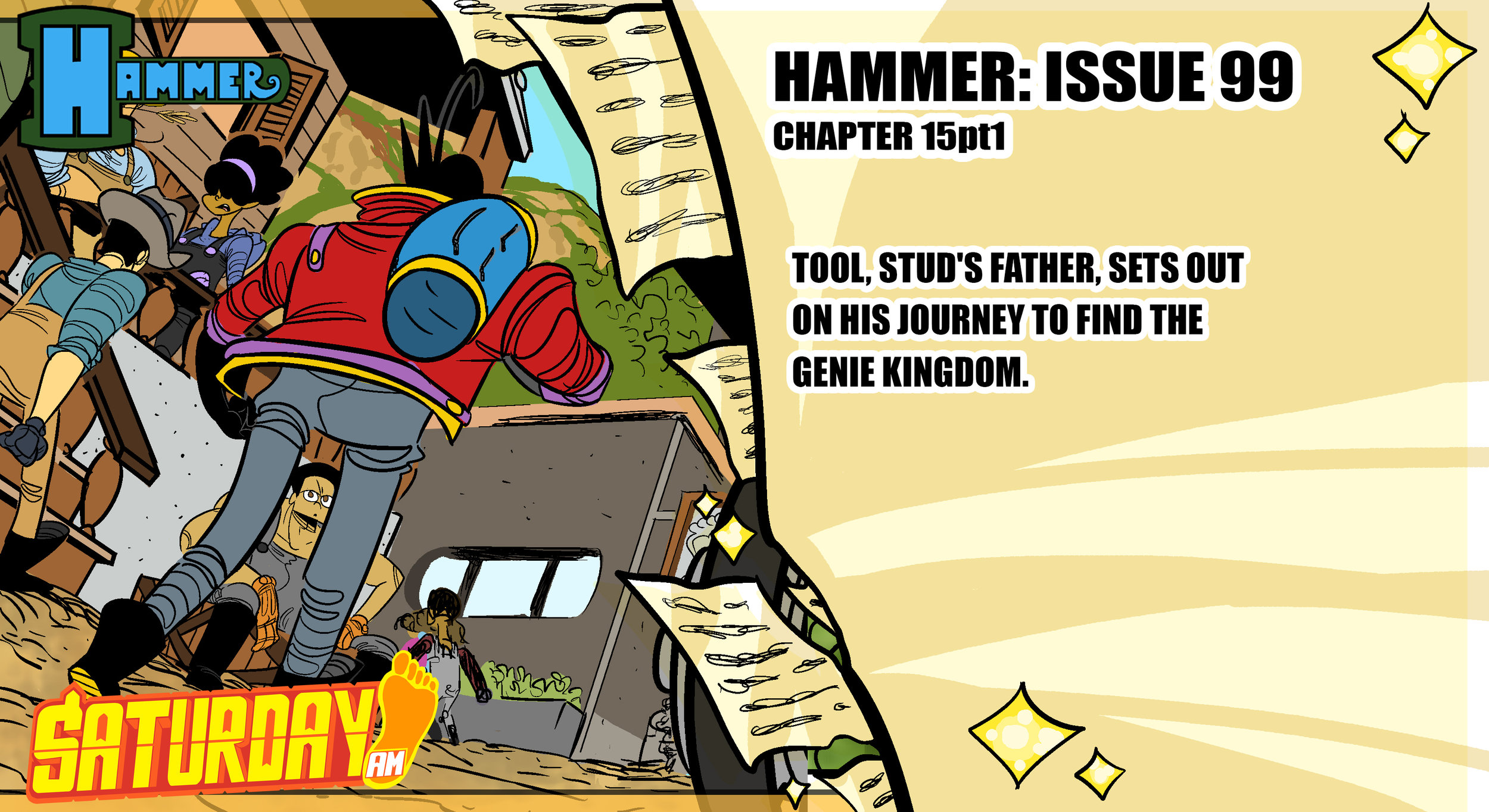 HAMMER WEBSITE_LATEST ISSUE GRAPHIC #99.jpg