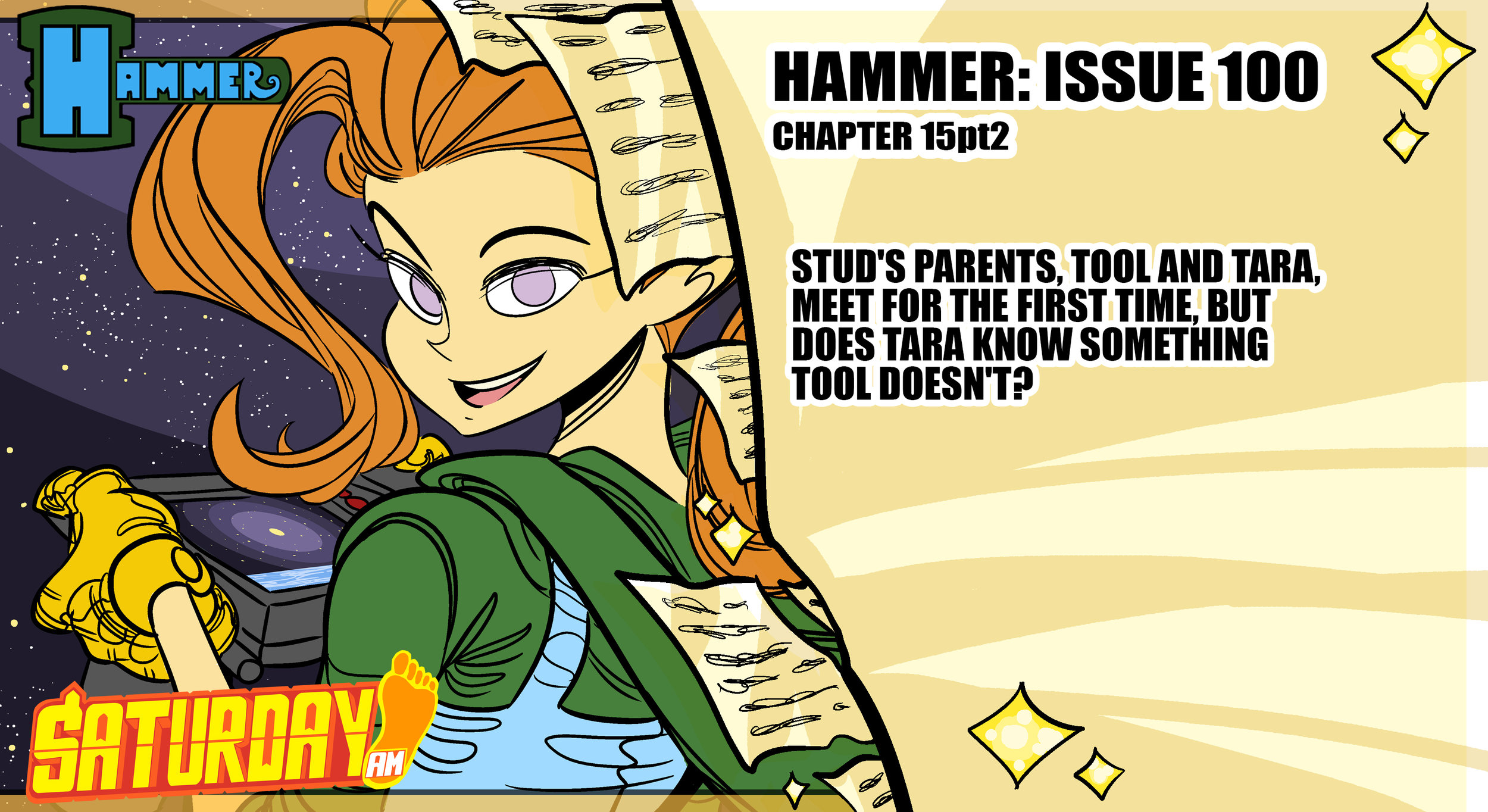 HAMMER WEBSITE_LATEST ISSUE GRAPHIC #100.jpg