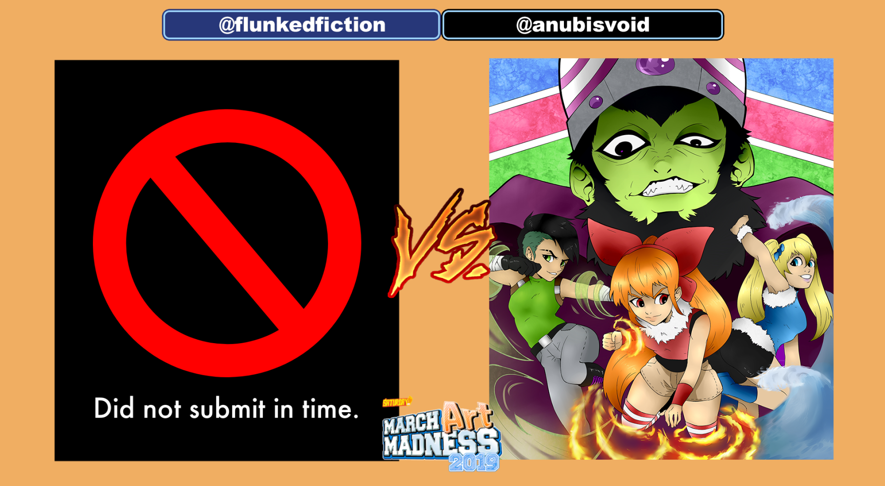 flunkedfiction v anubisvoidfix (1).png