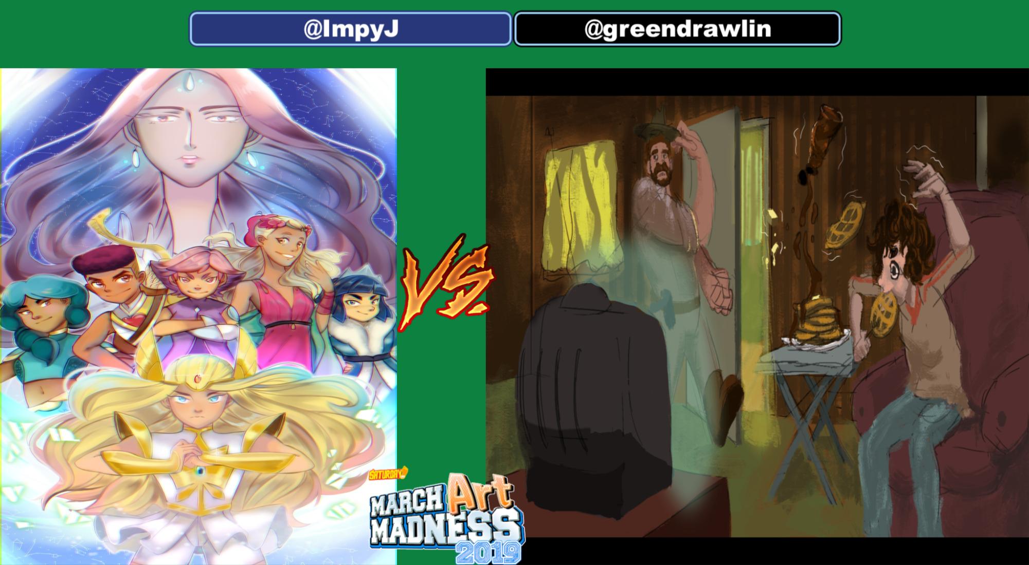 impy j vs greendrawlinfix.png
