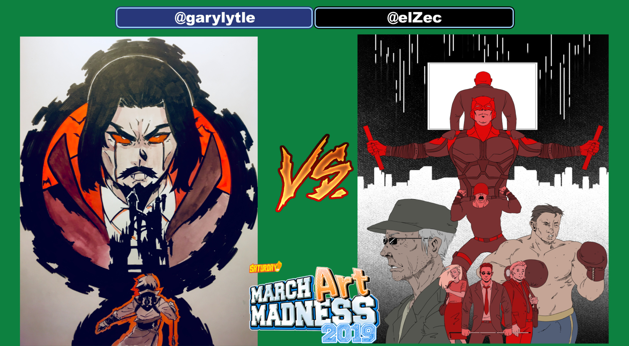 gary vs elzecfix.jpg