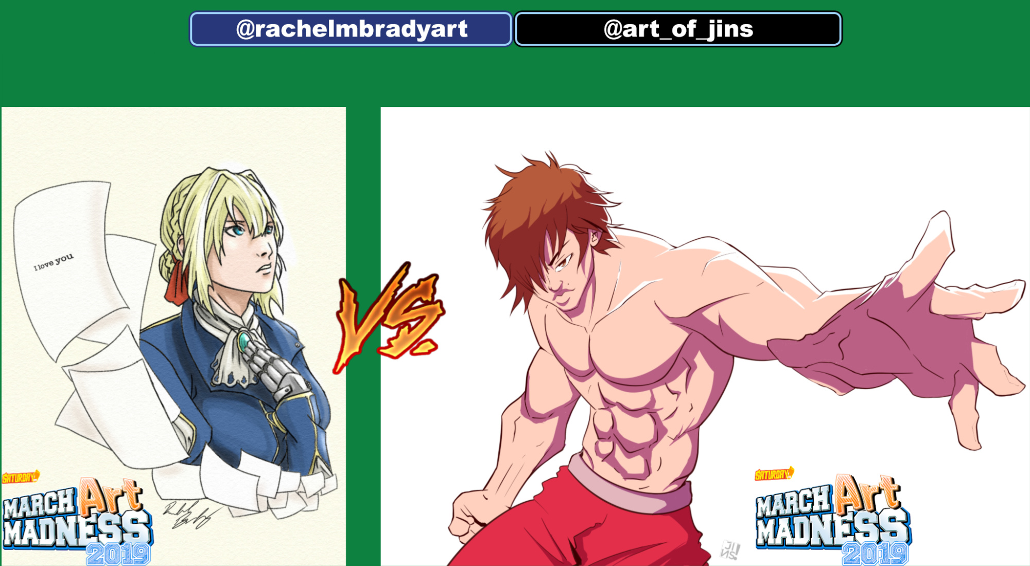 Rachel vs Jinsfix.jpg