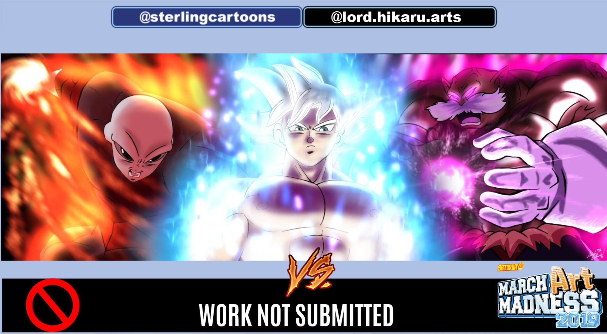 sterlingcartoons v lordhikaru (1).png