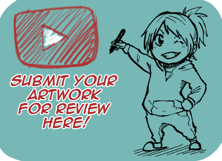 feedback2_button.png