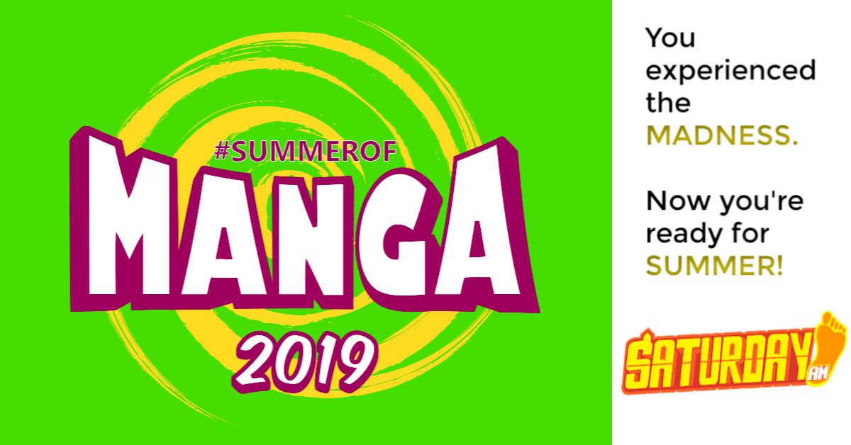 SUMMEROFMANGA 2019.png