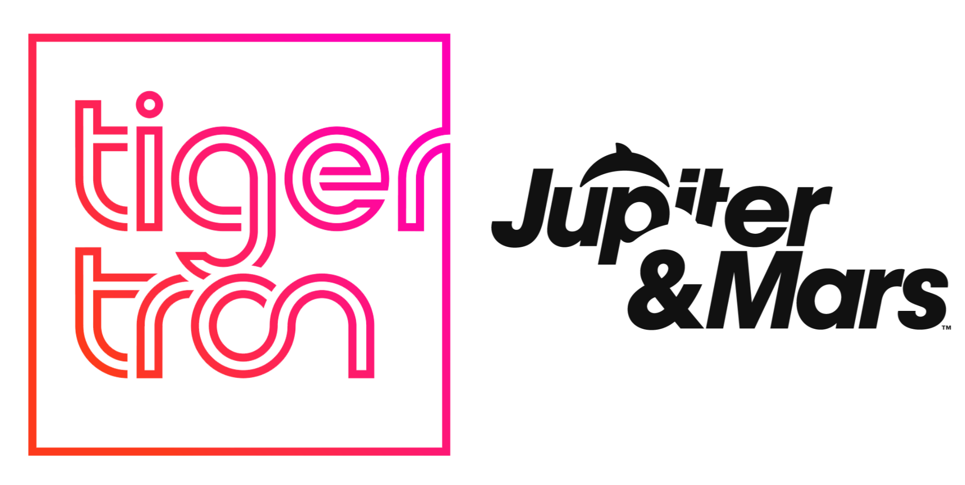 TIGERTRON releases Jupiter and Mars on Earth Day for Playstation 4.