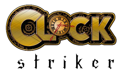 Clock Striker.png