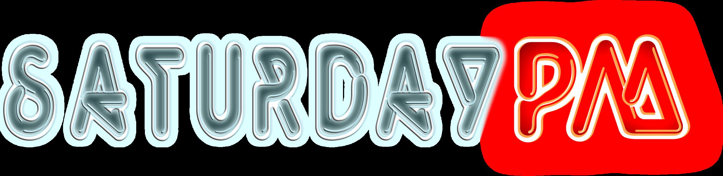 saturday pm logo.png