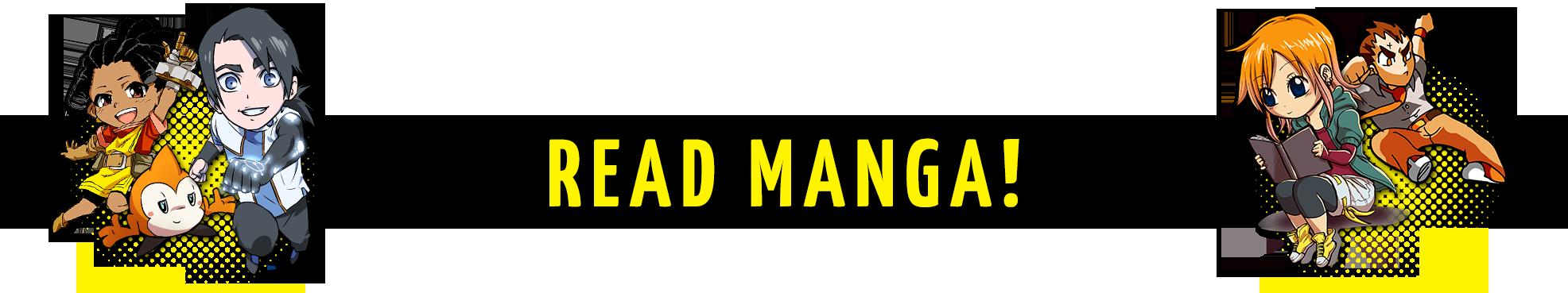 banner READ MANGA.png