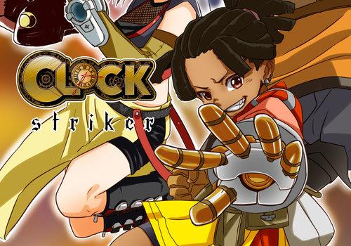 Read Free Manga and Comics Online! — Saturday AM - diverse manga comics