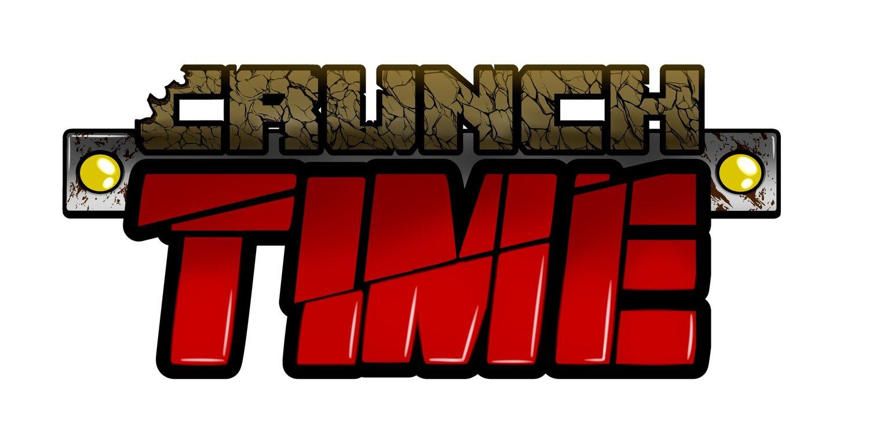Read Crunch Time Chapter 1 Saturday Am Diverse Manga Comics