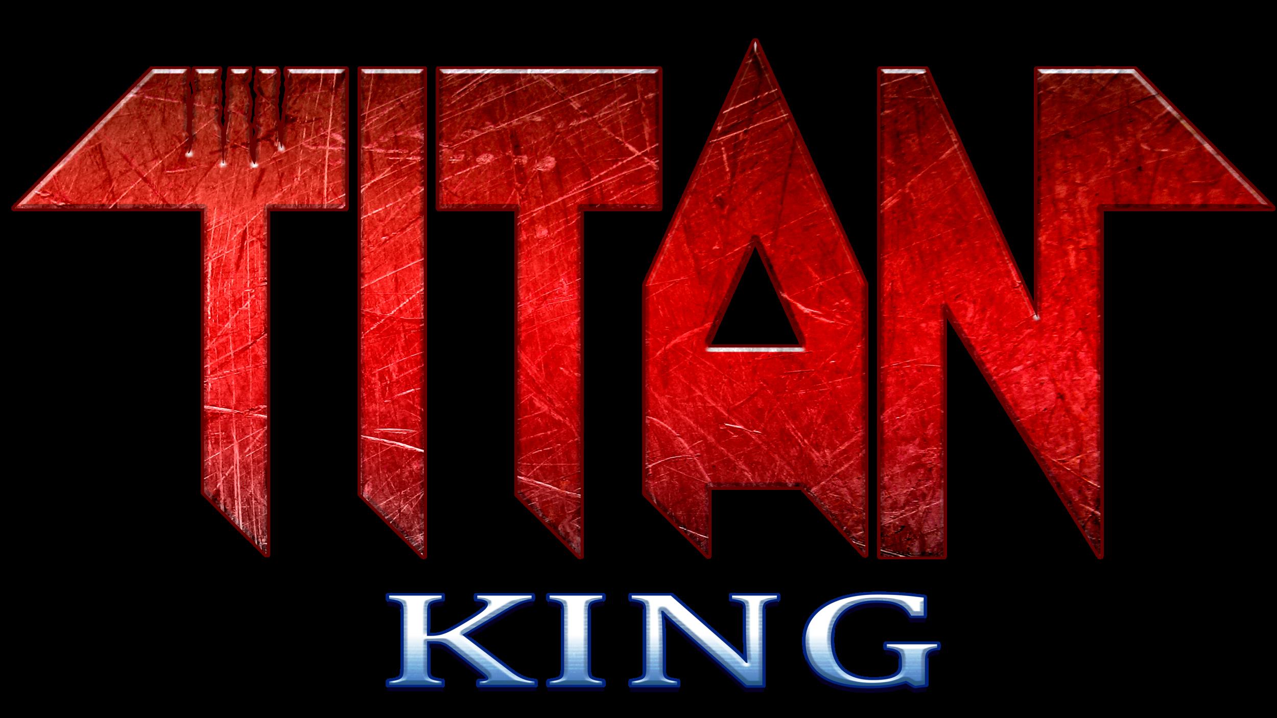 Titan King logo.jpg
