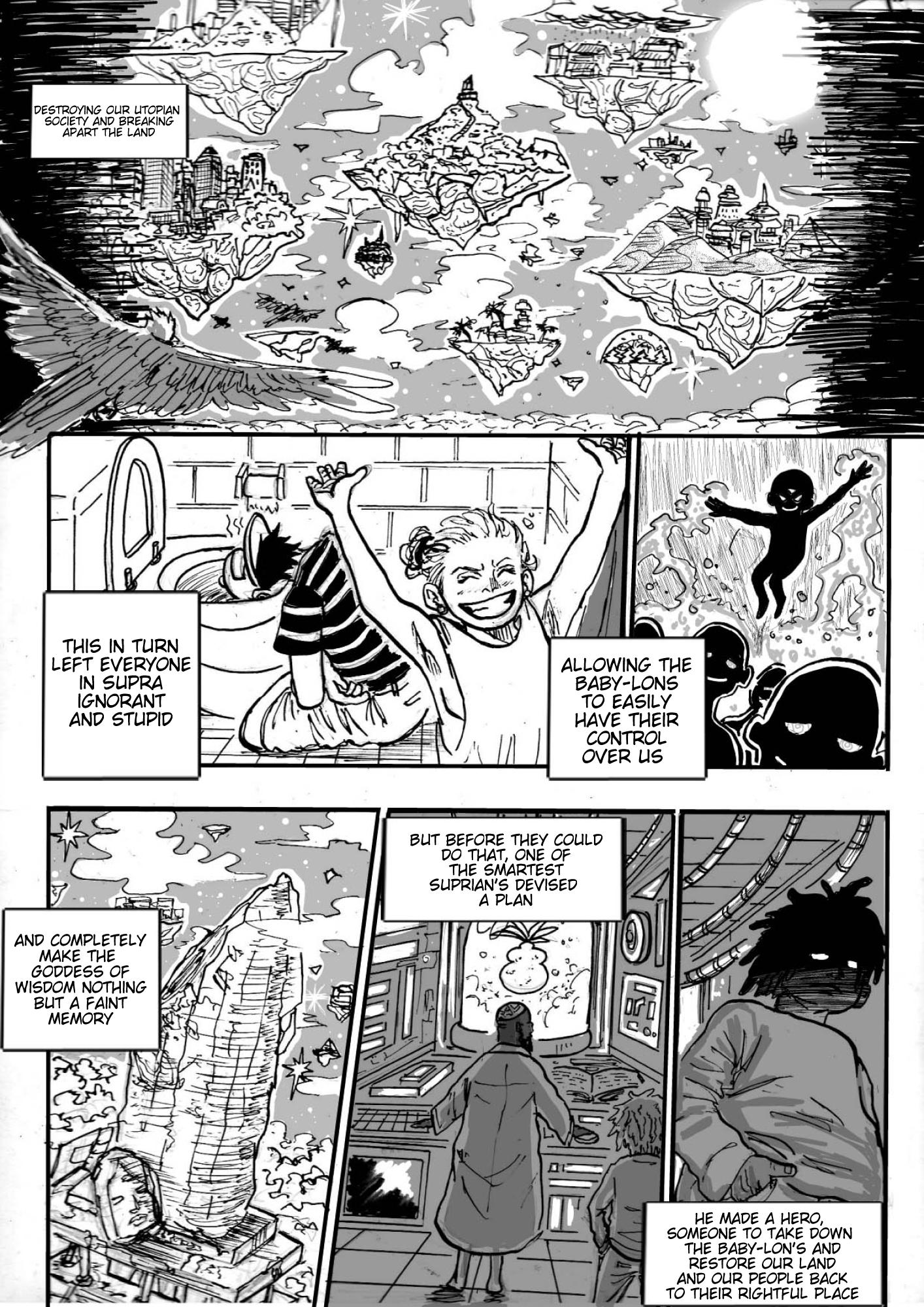BOI PAGE 3(DONE).jpg