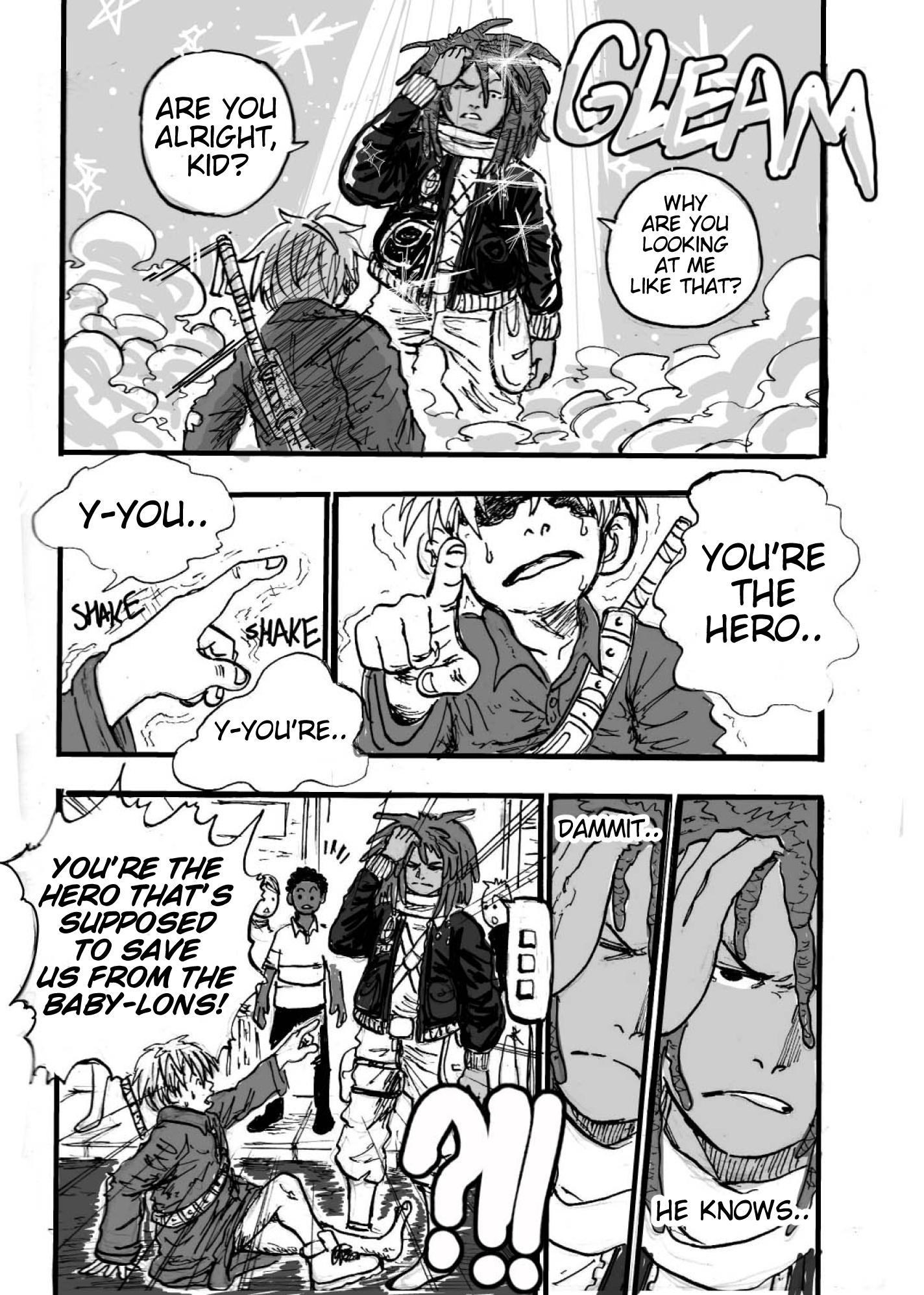 BOI PAGE 12(DONE).jpg