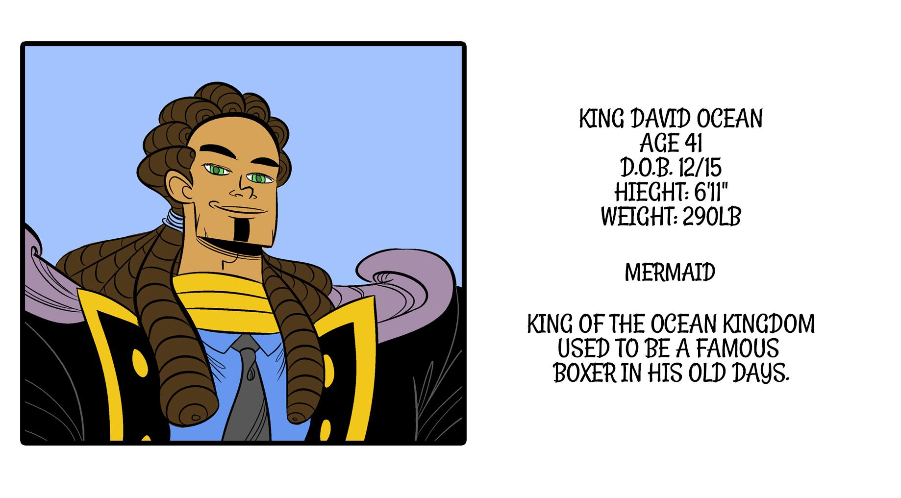 KING DAVID A.jpg